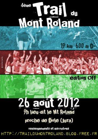 http://traildumontroland.blog.free.fr/public///.affiche_TMR_2012__petit_modele__s.jpg